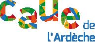 Caue de l'Ardèche | Conseil d'Architecture, d'Urbanisme et de  l'Environnement